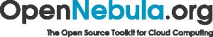 Opennebula_logo
